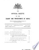 20 Feb 1924