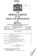 18 Jan 1938