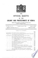 20 Mar 1928