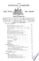1 Feb 1906