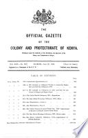 20 Jun 1923