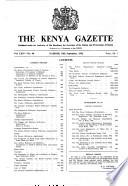 18 Sep 1962