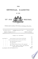 10 Dec 1919