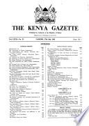 27 Jul 1965