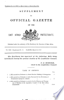26 Mar 1919