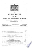 16 Mar 1927