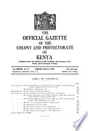 10 Mar 1936