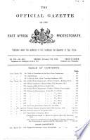11 Feb 1914