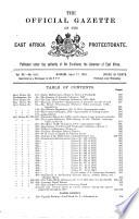 17 Apr 1918