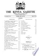 30 May 1969