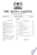 5 Oct 1965