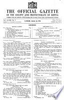8 Jan 1946