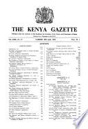 25 Apr 1961
