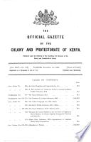 21 Nov 1923