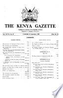 1 Sep 1995