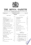 26 Apr 1960