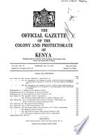 19 Jul 1938