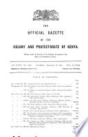 16 Sep 1925