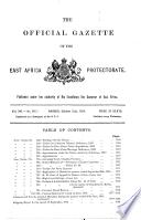 21 Oct 1914