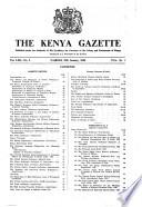 19 Jan 1960