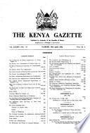 30 Apr 1982