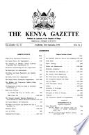 14 Sep 1979