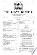 10 Mar 1967