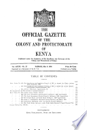 8 May 1934