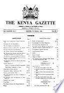 7 Feb 1986