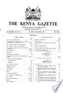 13 Mar 1987