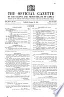 24 Oct 1944