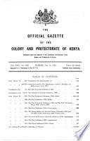 11 Jul 1923