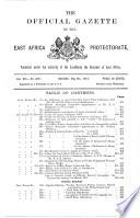 6 May 1914