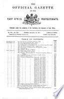 19 Dec 1917