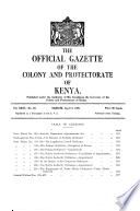 2 Apr 1929