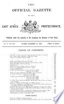 15 Dec 1908