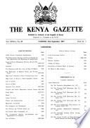 23 Sep 1977