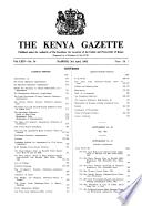 3 Apr 1962