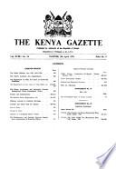 5 Apr 1991