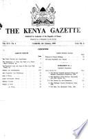 6 Jan 1989
