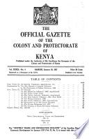 26 Jan 1937