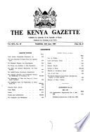 16 Jun 1989