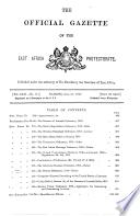 23 Jun 1920