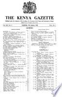27 Jan 1959
