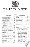 26 Feb 1963