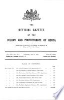 4 Apr 1923