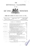 10 Jan 1917