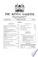 26 Apr 1985