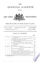 4 Nov 1914