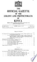 11 Nov 1941
